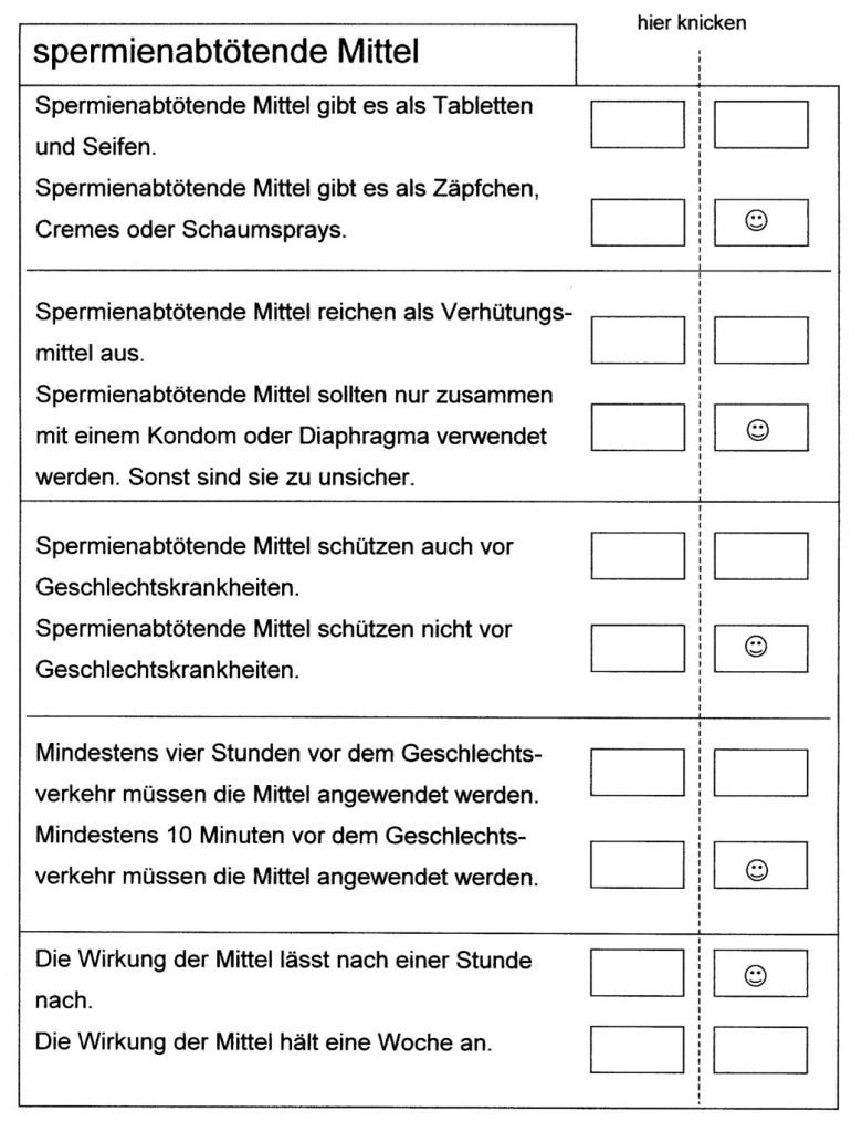 025-Verhuetung_Spermaabtoetende_Mittel